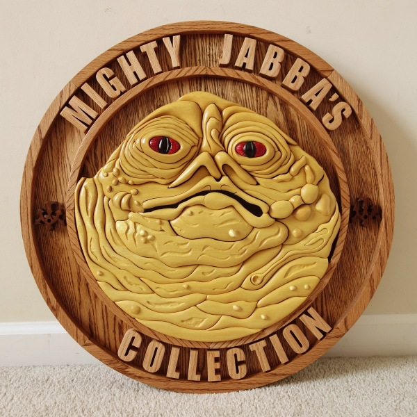woodchuck_jabba_logo2