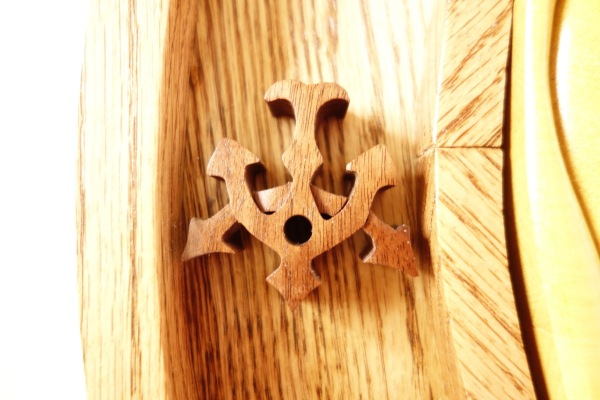 woodchuck_jabba_logo4