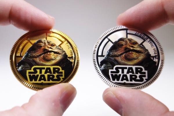 jabba_gold_coin2