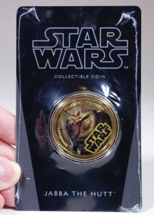 jabba_gold_coin3
