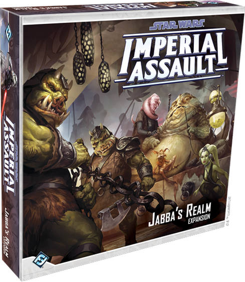 new-imperial-assault-1