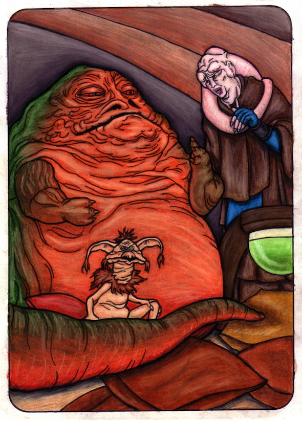 rotj_coloring_book_jabba_colored