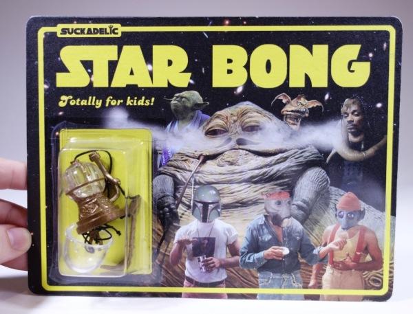 star_bong1