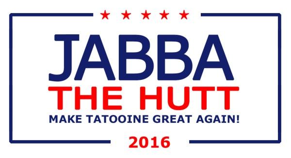 jabba-campaign-logo