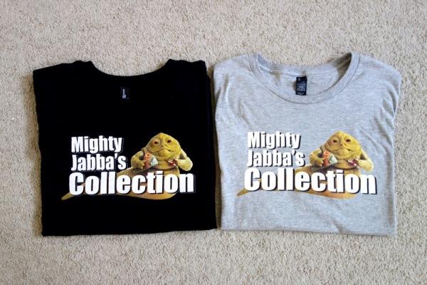 mjc_shirts