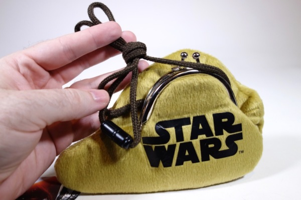 jabba_change_purse3