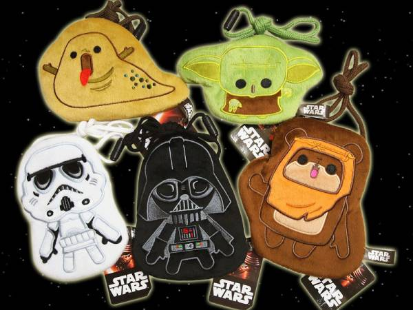jabba_change_purse4