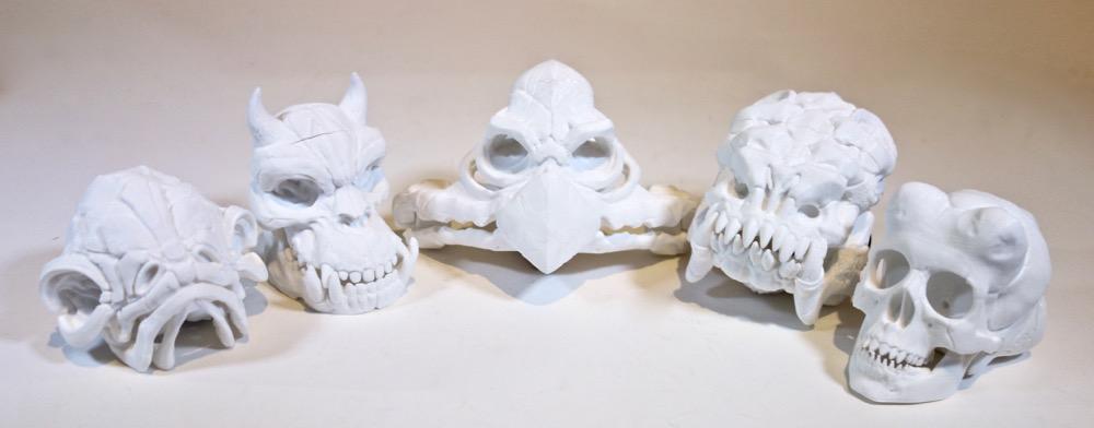 skull_wars1.jpg