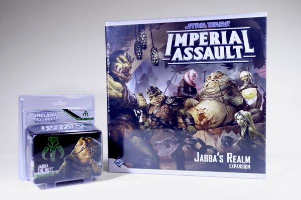 jabba_assault_expansion1
