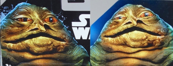 jabba_hot_wheels_art_comp