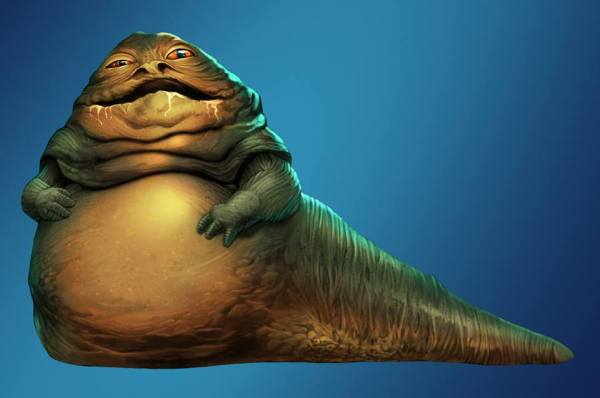 jabba_hot_wheels_digital_color1