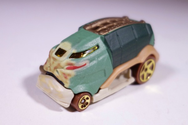 jabba_hot_wheels_loose1