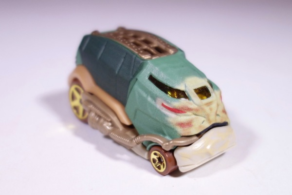jabba_hot_wheels_loose3