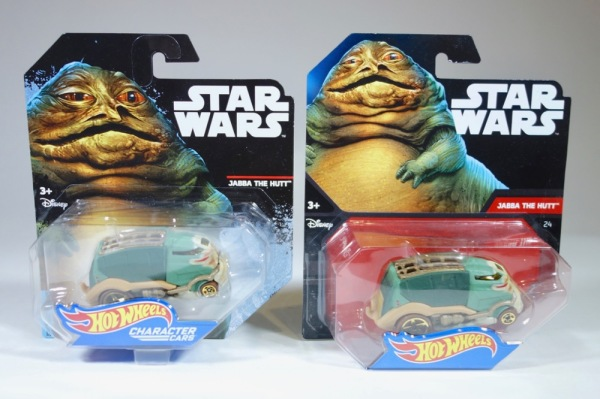 jabba_hot_wheels_variants1
