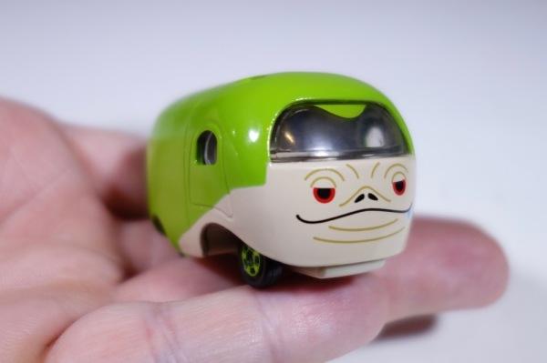 jabba_tsum_car1