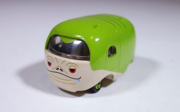 jabba_tsum_car2