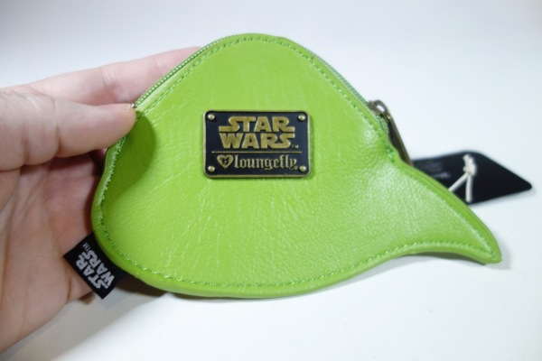 loungefly_jabba_coin_purse1
