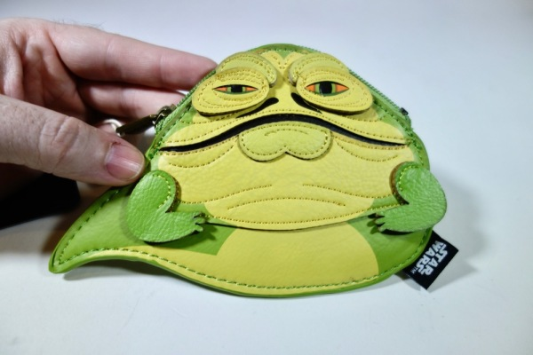 loungefly_jabba_coin_purse2