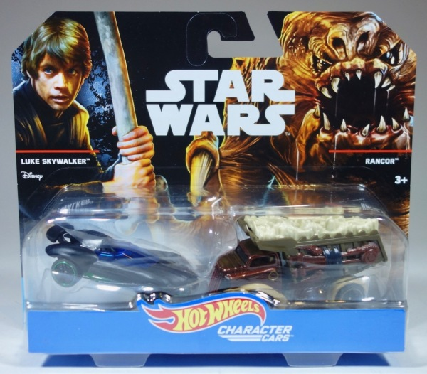 luke_rancor_hot_wheels1