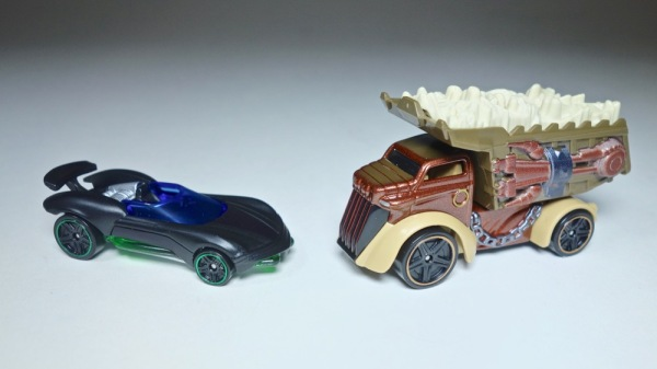 luke_rancor_hot_wheels3