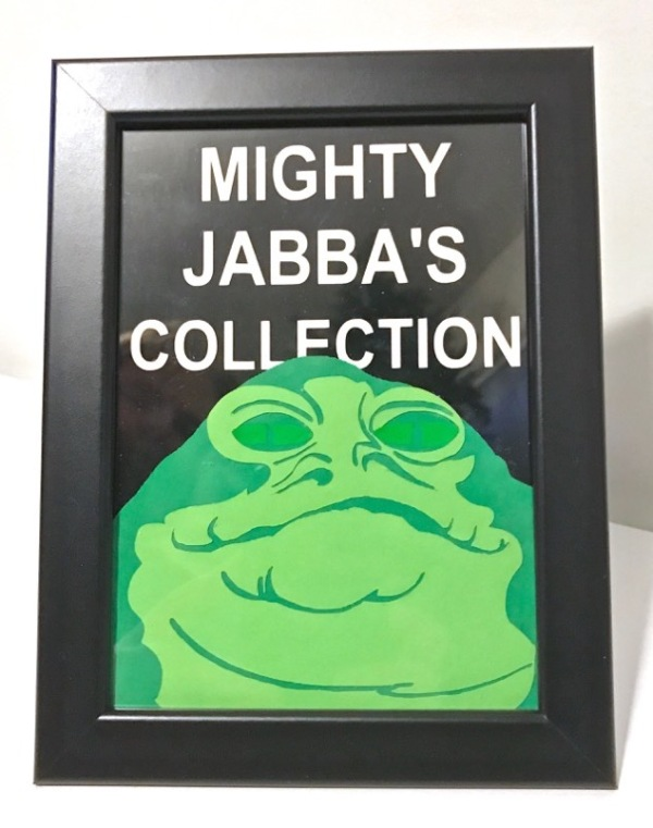 papercraft_jabba