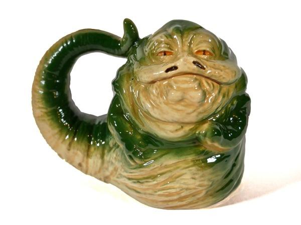 ceramic_jabba_mug2
