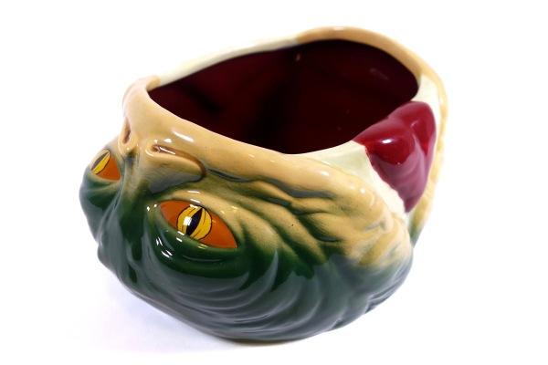 ceramic_jabba_snack_bowl2
