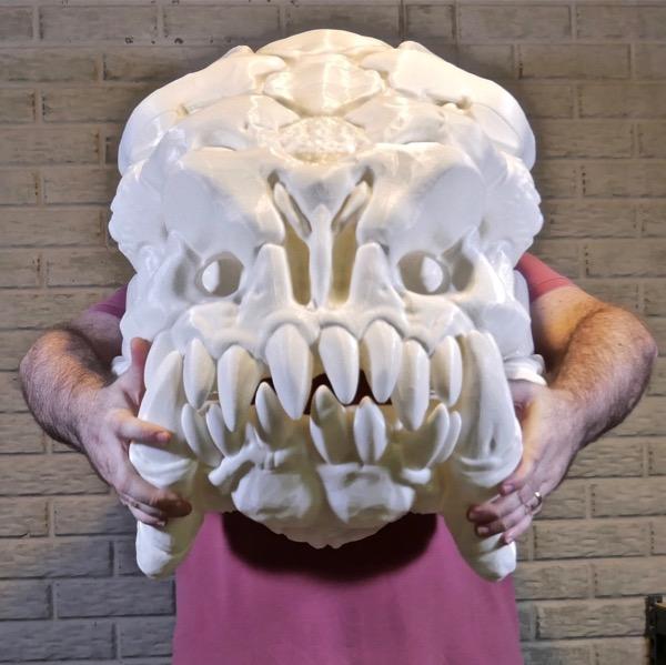 big_rancor_skull.jpg