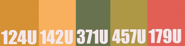 jabba_colors