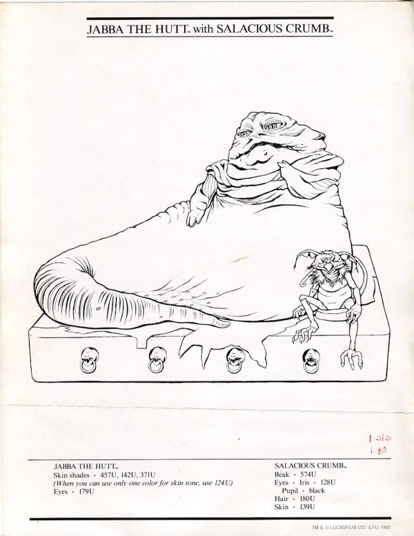 jabba_licensing_slick_small