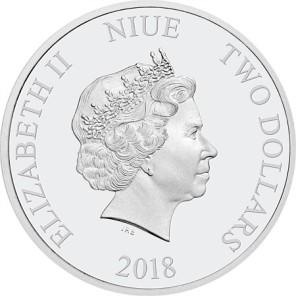 nzm_jabba_coins1