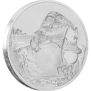 nzm_jabba_coins2