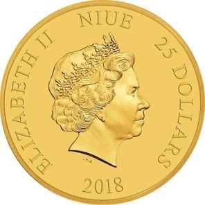 nzm_jabba_coins4