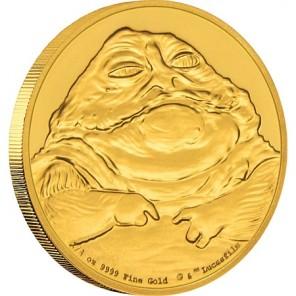 nzm_jabba_coins5