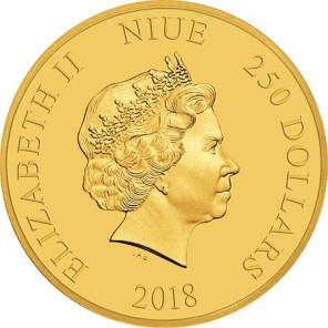 nzm_jabba_coins7