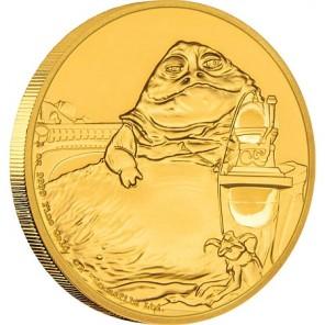 nzm_jabba_coins8
