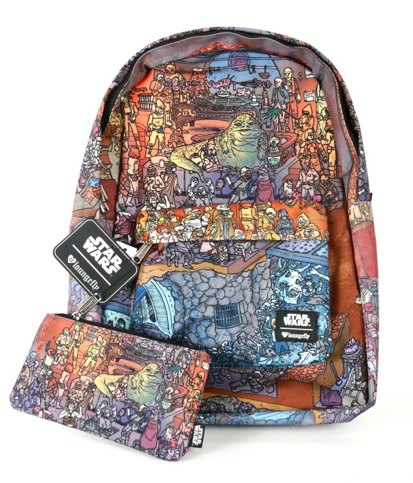 jabbas_palace_backpack2