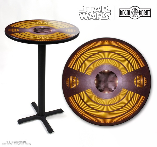 cafe-table-bespin-carbon-freezing-chamber-4