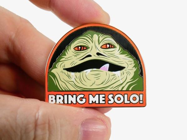 disney_jabba_bring_me_solo_pin