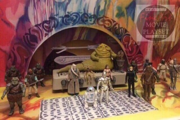 fine_art_movie_playset_jabba1
