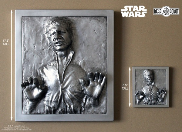 han-solo-carbonite-mini-plaque-decor-7