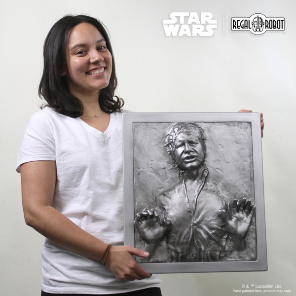 han-solo-carbonite-wall-decor-6