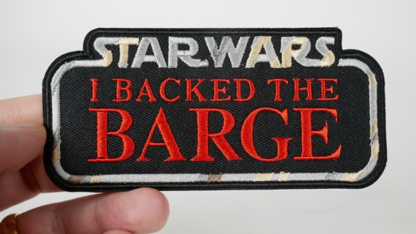 backed_the_barge_patch