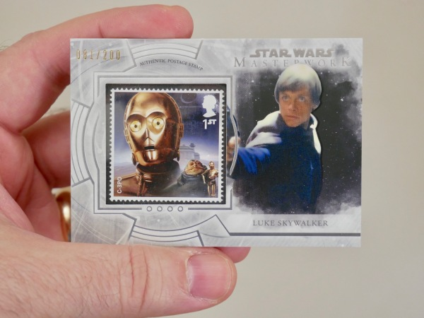 topps_rotj_stamp_card1