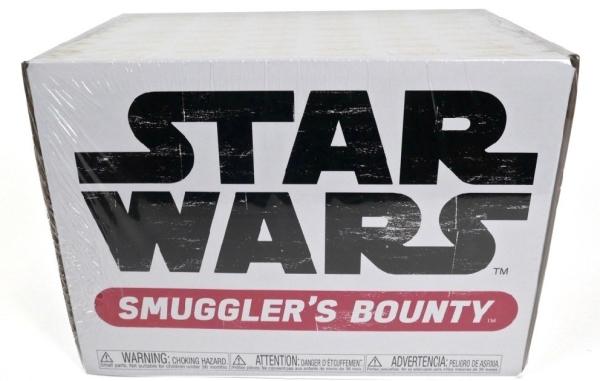 smugglers_bounty_jabba_skiff_6.jpg