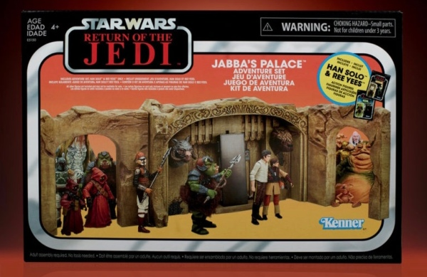 new_vintage_collection_jabba_stuff6