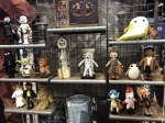 kowakian-monkey-lizards-dejarik-board-game-and-more-star-wars-galaxys-edge-merchandise-on-display-at-star-wars-celebration-chicago-13