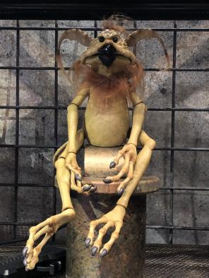 kowakian-monkey-lizards-dejarik-board-game-and-more-star-wars-galaxys-edge-merchandise-on-display-at-star-wars-celebration-chicago