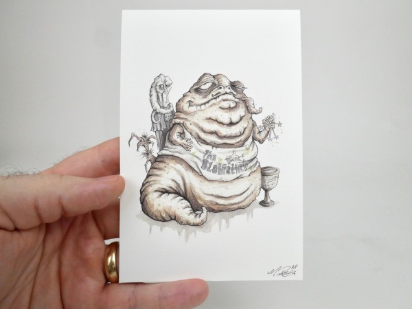 pickled_circus_jabba3