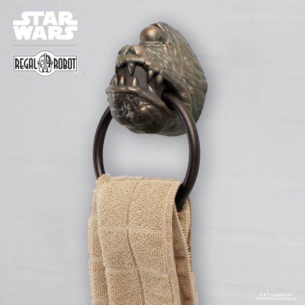 jabba-gargoyle-towel-ring-thumb-1